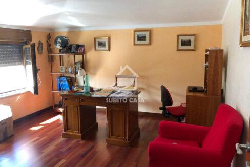 CB-Via Sant'Antonio dei Lazzari 432125