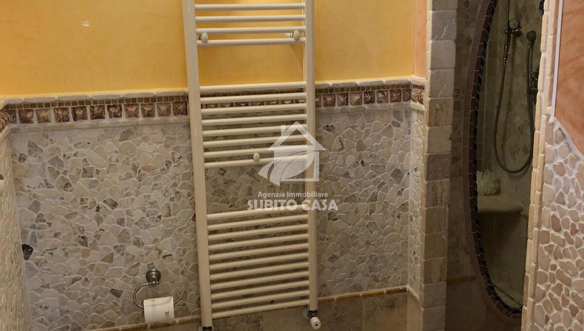 CB-Via Sant'Antonio dei Lazzari 432129