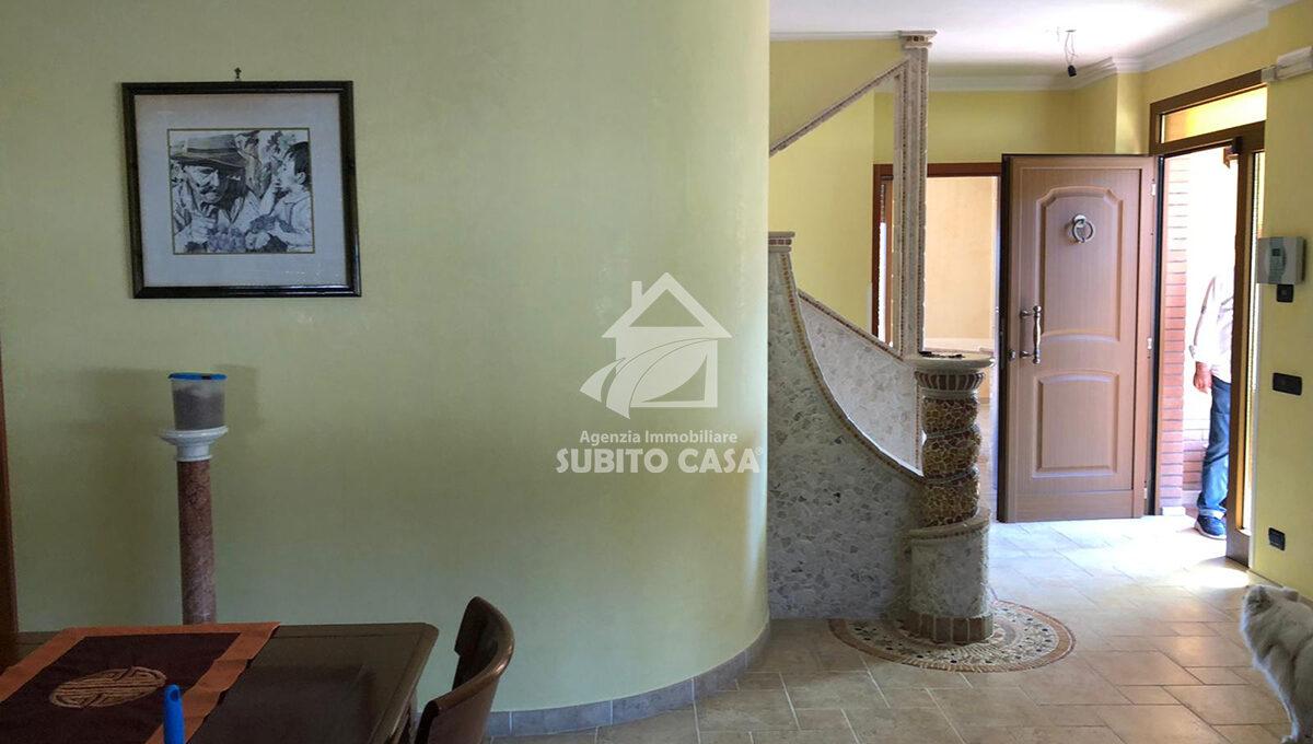 CB-Via Sant'Antonio dei Lazzari 43213