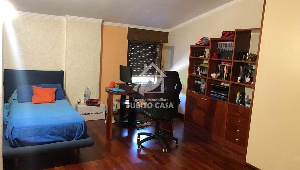 CB-Via Sant'Antonio dei Lazzari 432131