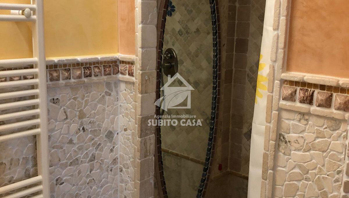 CB-Via Sant'Antonio dei Lazzari 432132