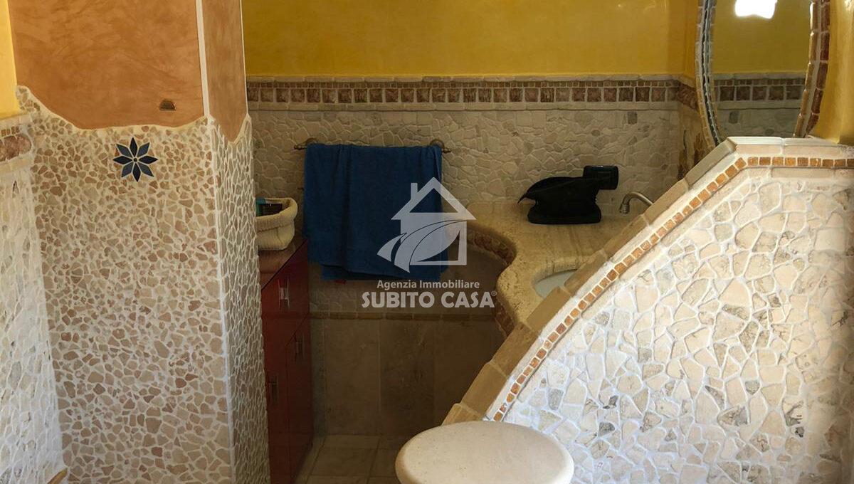 CB-Via Sant'Antonio dei Lazzari 432133