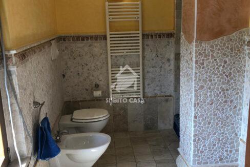 CB-Via Sant'Antonio dei Lazzari 432134