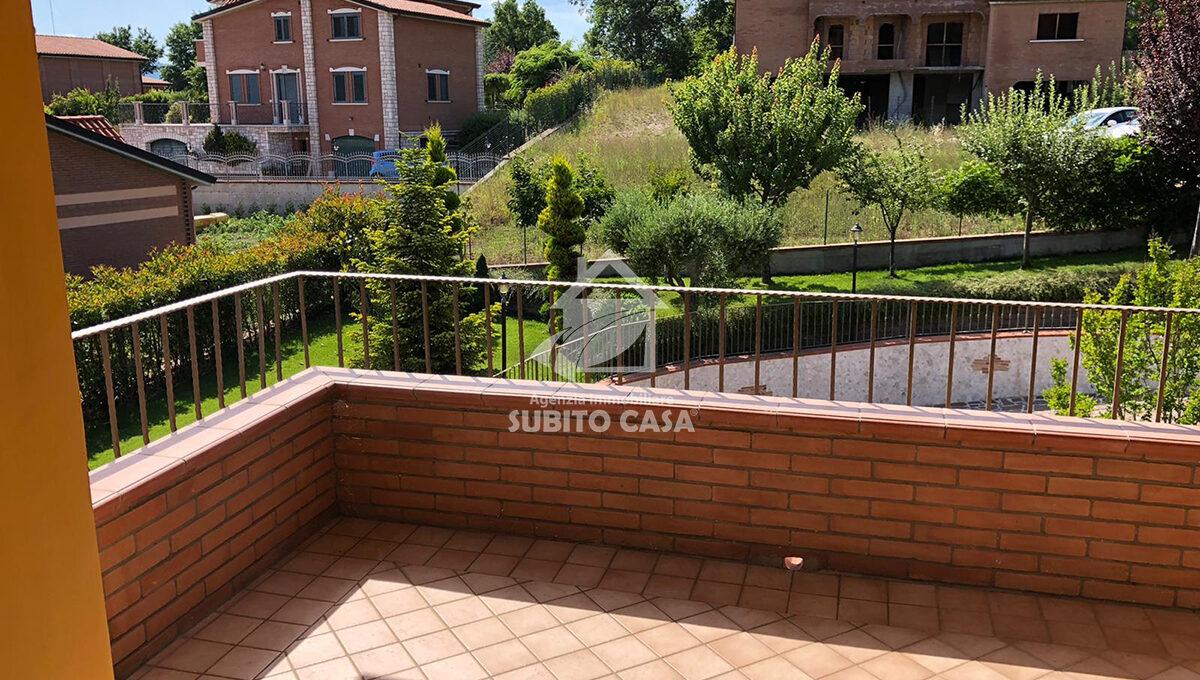 CB-Via Sant'Antonio dei Lazzari 432135