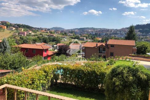 CB-Via Sant'Antonio dei Lazzari 432136