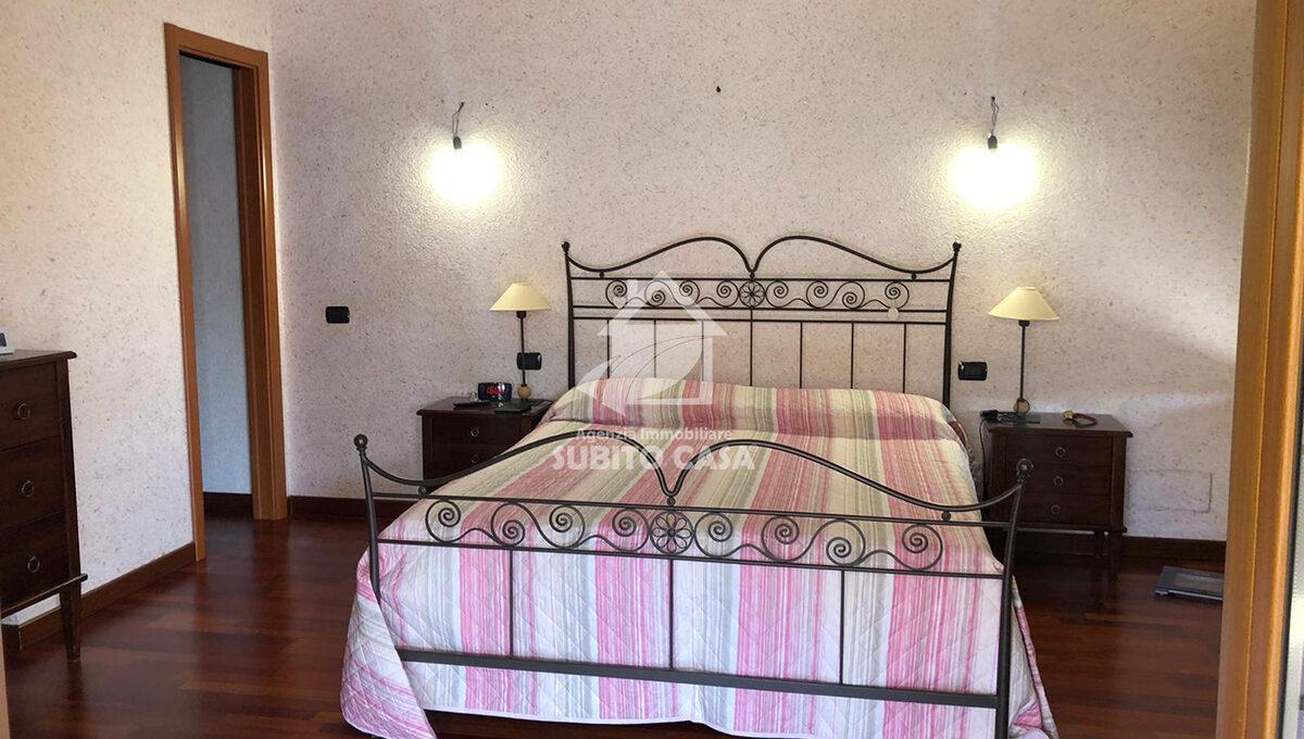 CB-Via Sant'Antonio dei Lazzari 432137