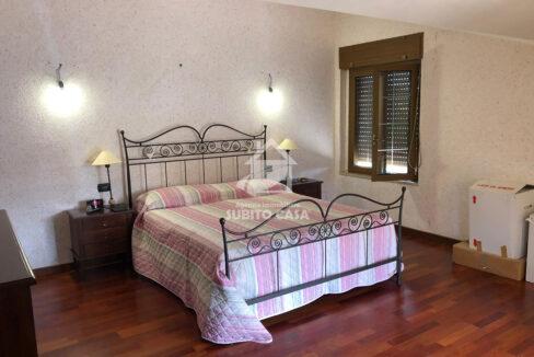 CB-Via Sant'Antonio dei Lazzari 432138
