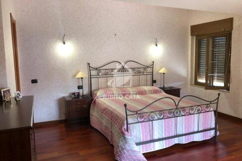 CB-Via Sant'Antonio dei Lazzari 432139