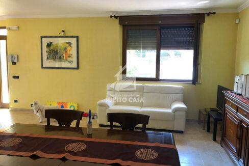 CB-Via Sant'Antonio dei Lazzari 43214