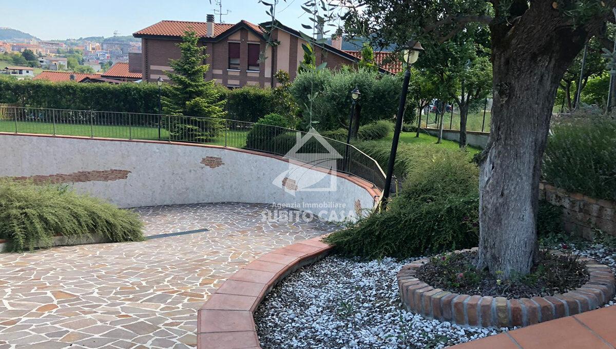CB-Via Sant'Antonio dei Lazzari 432141