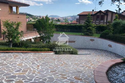 CB-Via Sant'Antonio dei Lazzari 432142