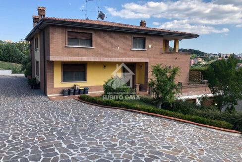CB-Via Sant'Antonio dei Lazzari 432143