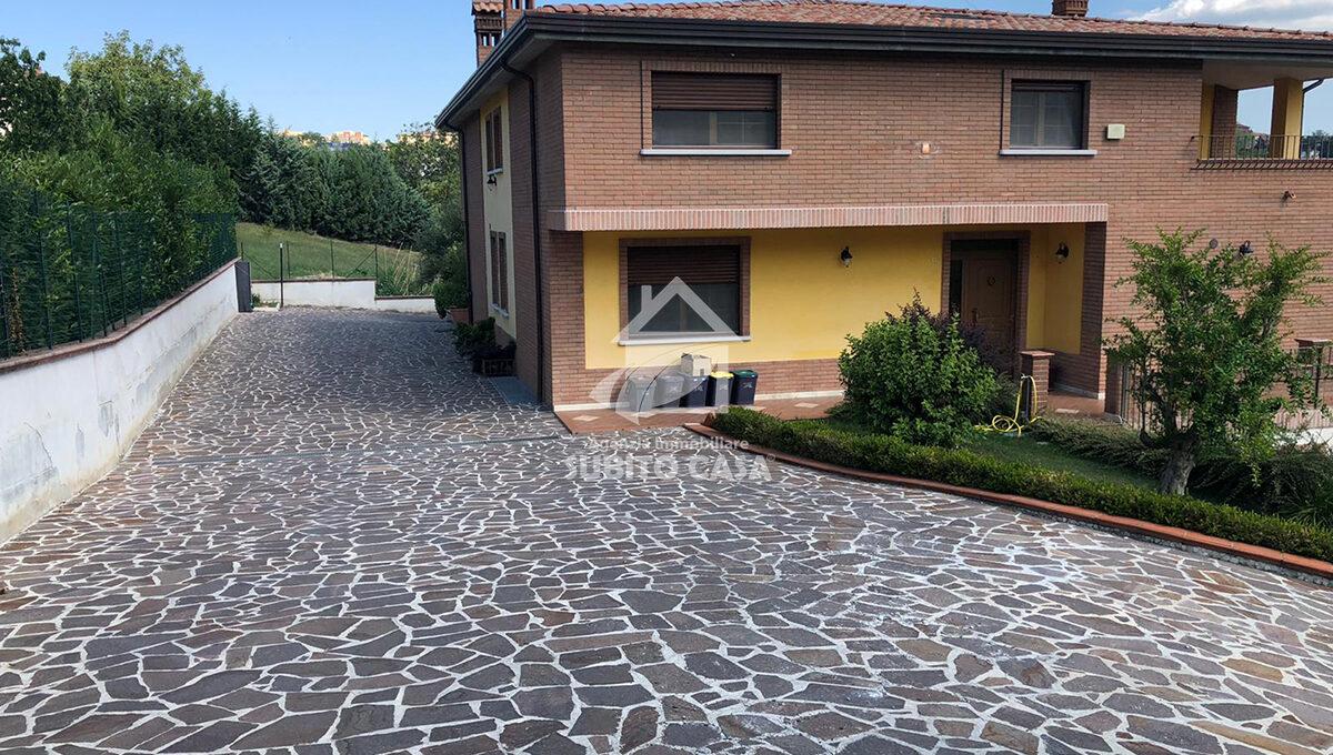 CB-Via Sant'Antonio dei Lazzari 432144