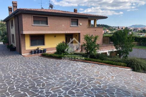 CB-Via Sant'Antonio dei Lazzari 432145