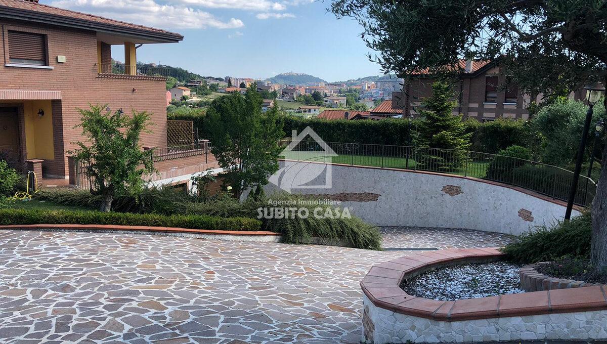 CB-Via Sant'Antonio dei Lazzari 432146