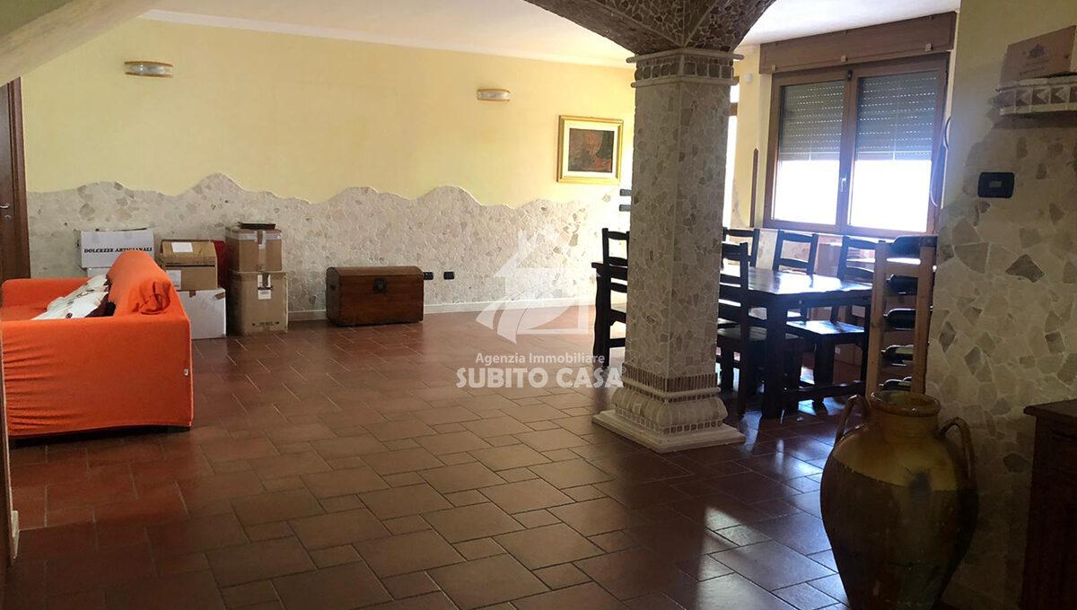 CB-Via Sant'Antonio dei Lazzari 432148