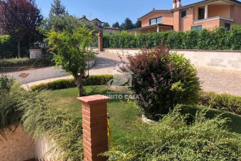 CB-Via Sant'Antonio dei Lazzari 43218