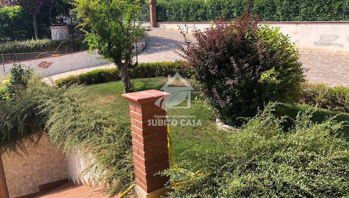 CB-Via Sant'Antonio dei Lazzari 43219