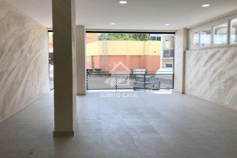 Cb-Via Garibaldi 1032112