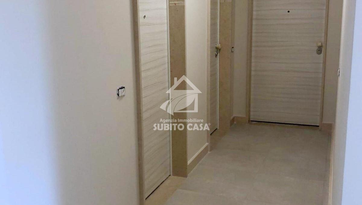 Cb-Via Garibaldi 103212