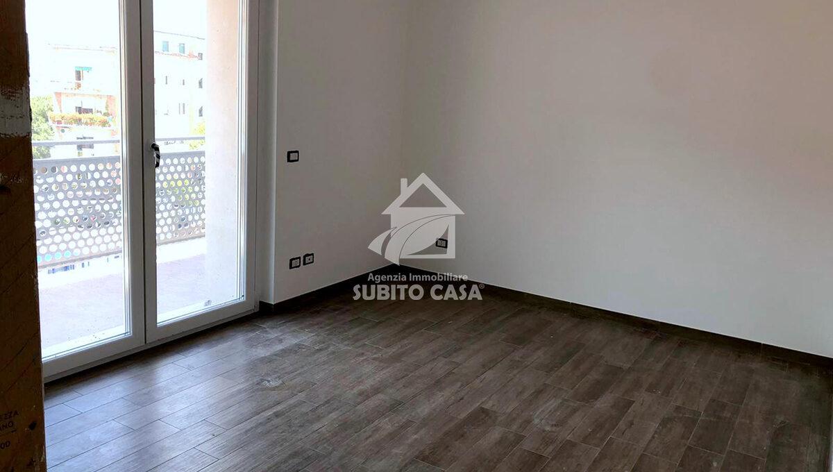 Cb-Via Garibaldi 103214