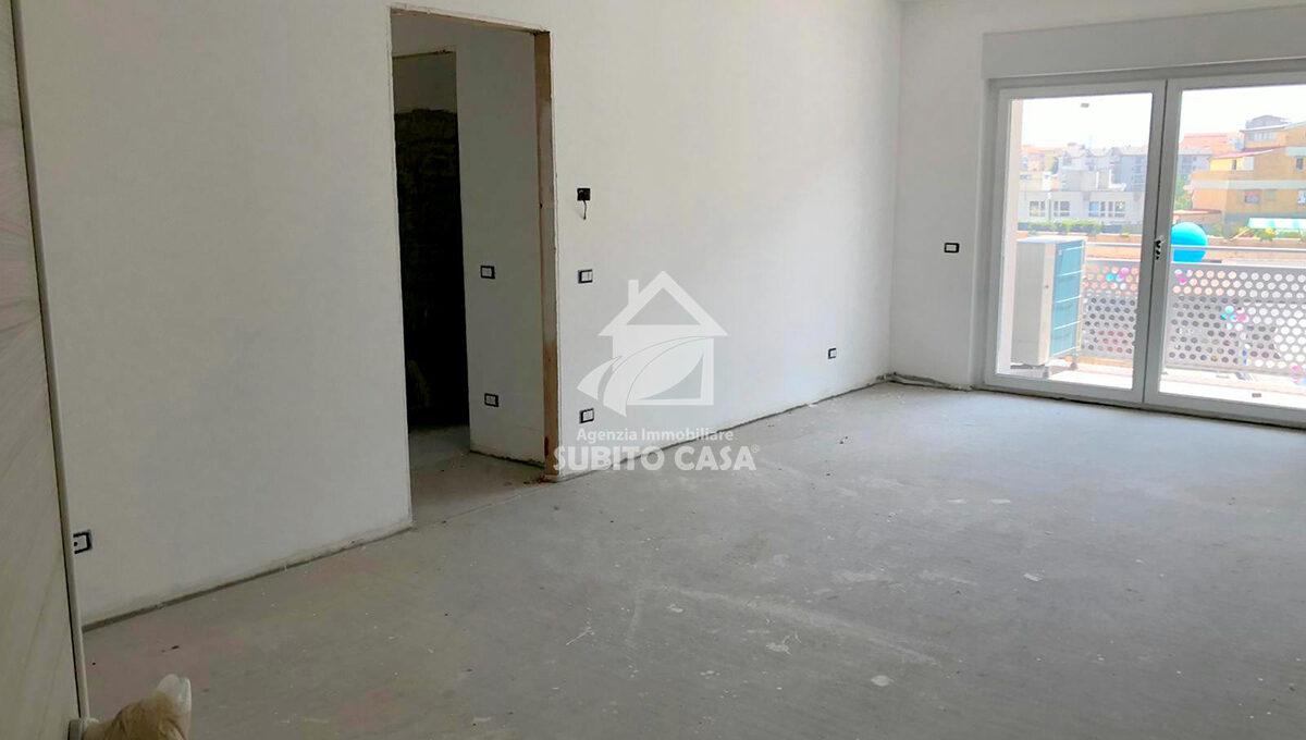 Cb-Via Garibaldi2 103211
