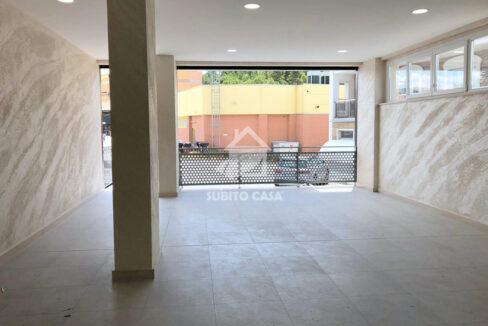 Cb-Via Garibaldi2 1032113