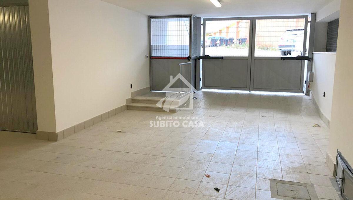 Cb-Via Garibaldi2 1032116