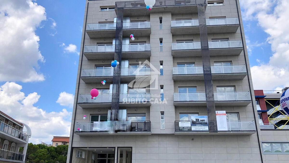 Cb-Via Garibaldi2 1032117