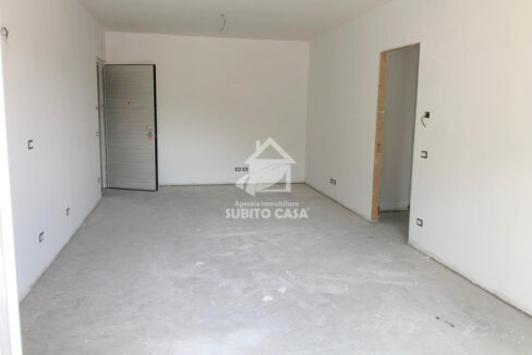 Cb-Via Garibaldi2 103217