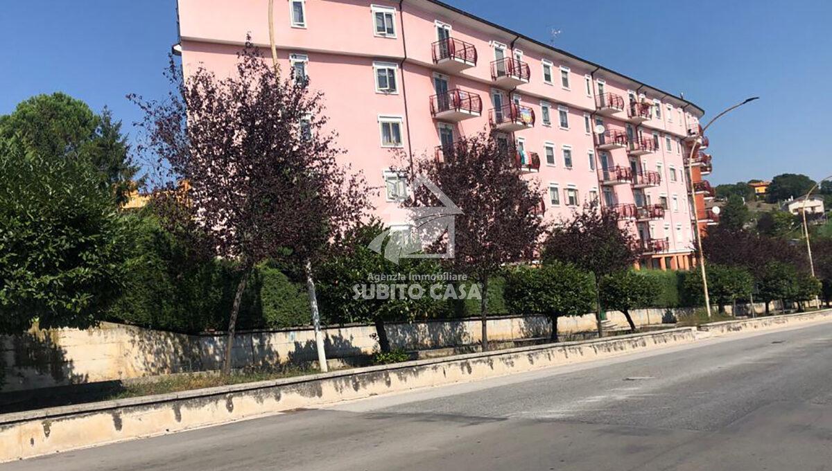 CB-Via Puglia 43211