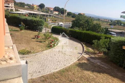 CB-Via Puglia 432110