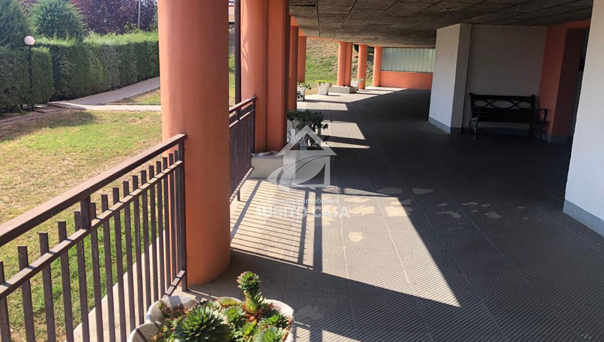 CB-Via Puglia 432111
