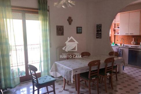 CB-Via Puglia 432114