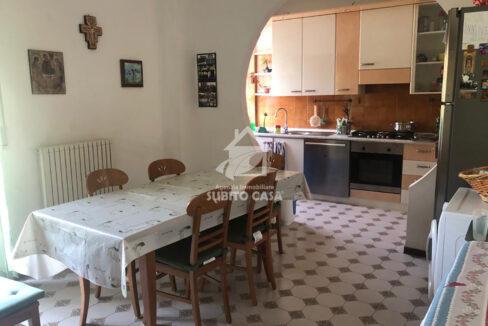 CB-Via Puglia 432115