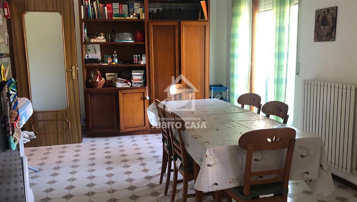 CB-Via Puglia 432117