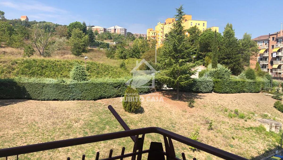 CB-Via Puglia 432118