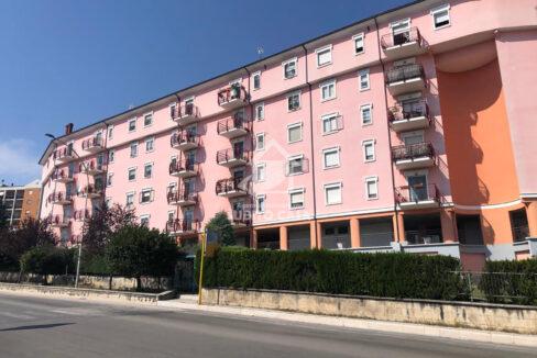 CB-Via Puglia 43212