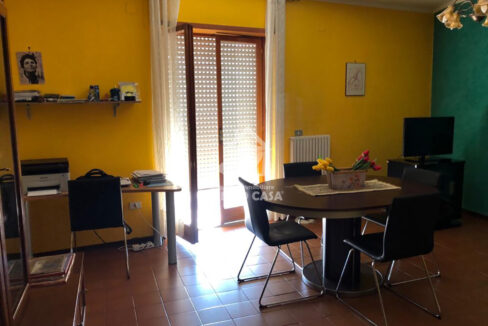 CB-Via Puglia 432121