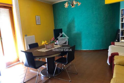 CB-Via Puglia 432122
