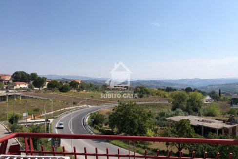 CB-Via Puglia 432123