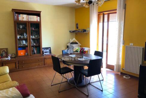 CB-Via Puglia 432125