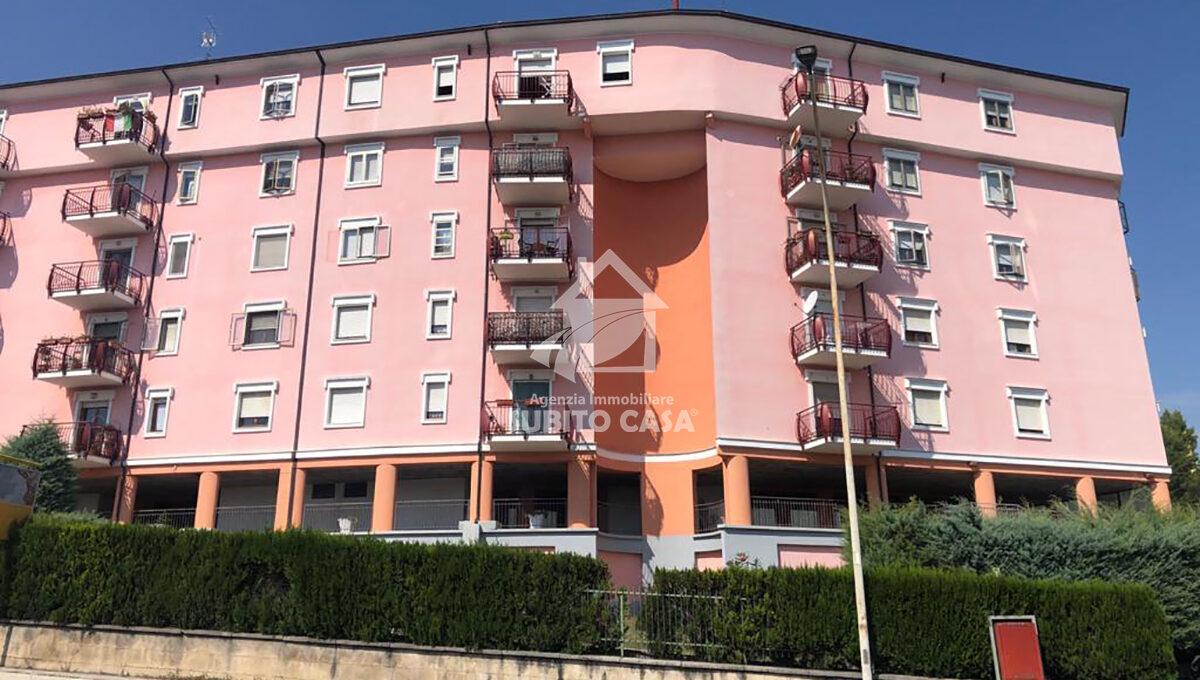 CB-Via Puglia 43213