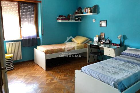 CB-Via Puglia 432131