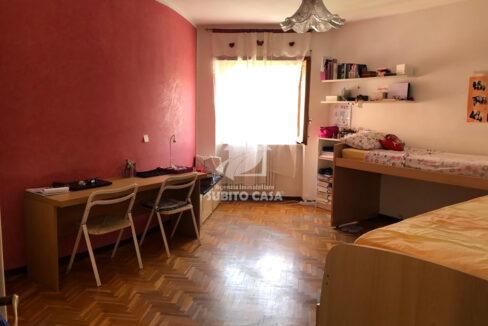 CB-Via Puglia 432133