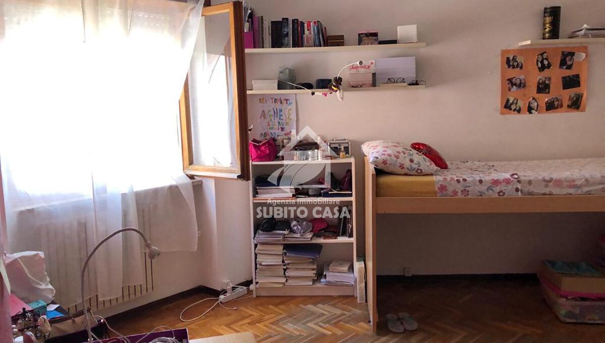 CB-Via Puglia 432134
