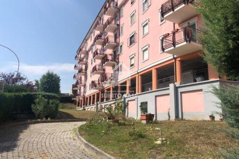 CB-Via Puglia 43214
