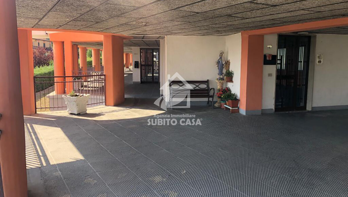 CB-Via Puglia 43215