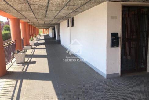 CB-Via Puglia 43216