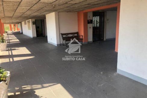CB-Via Puglia 43217